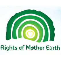 campagne mother earth