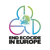 end-ecocide