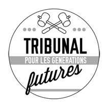 tribunal-future